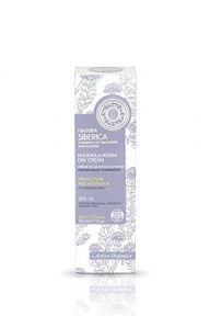 Natura-Siberica-Rhodiola-Rosea-Face-Day-Cream-For-Sensitive-Skin-Protection-and-Hydration-50ml-SPF-20-0