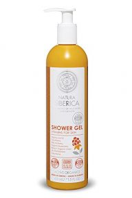 Natura-Siberica-Vitamins-Shower-Gel-400ml-Natural-Organic-0