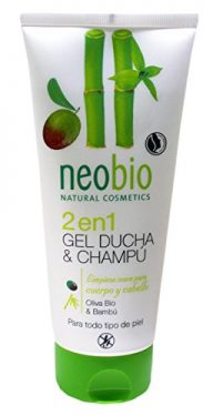NeoBio-2En1-Oliva-y-Bamb-Gel-de-Ducha-y-Champ-200-ml-0