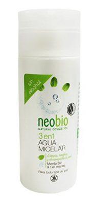 NeoBio-Agua-Micelar-150-ml-0