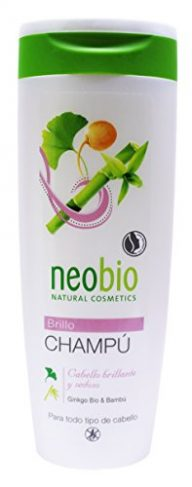 NeoBio-Brillo-Champ-250-ml-0