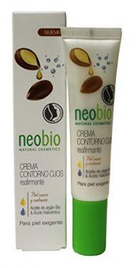 NeoBio-Crema-Contorno-De-Ojos-50-ml-0