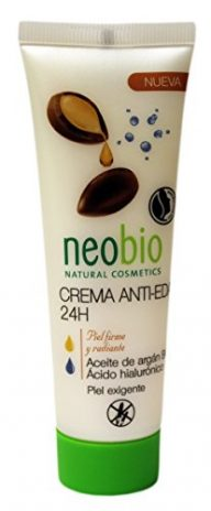 NeoBio-Crema-Facial-Antiedad-24H-50-ml-0