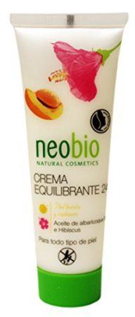 NeoBio-Crema-Facial-Equilibrante-24H-50-ml-0