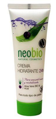 NeoBio-Crema-Facial-Hidratante-24H-50-ml-0