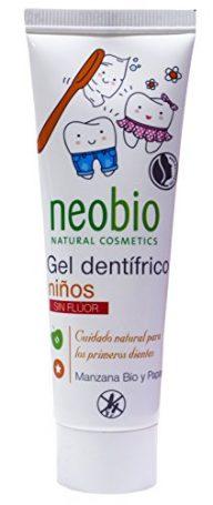 NeoBio-Dentfrico-Infantil-Bio-50-ml-0