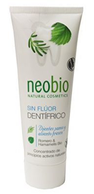 NeoBio-Dentfrico-sin-Fluor-75-ml-0