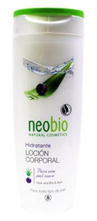 NeoBio-Locin-Corporal-250-ml-paquete-de-2-0