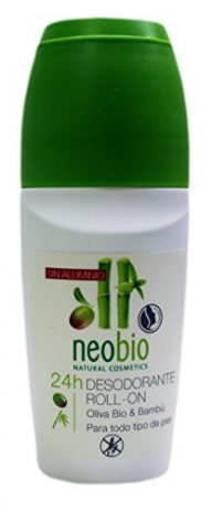NeoBio-Roll-On-24H-Oliva-y-Bamb-Desodorante-50-ml-0