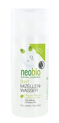 Neobio–3-en-1-Mizell-Agua-150-ml-0