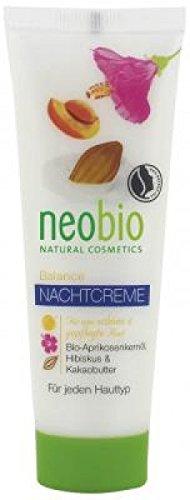 Neobio-Crema-de-noche-equilibrante-Neobio-50ml-0