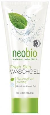 Neobio-Fresh-Skin-Waschgel-100ml-0