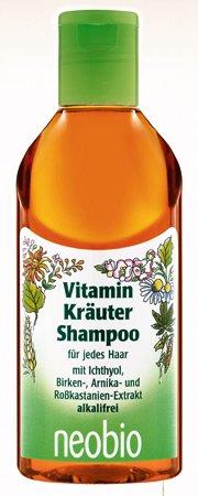 Neobio-vitamin-kruter-Champ–Classics-200-ml-0