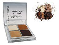 Paleta-4-sombras–Natural-y-Vegan–certificado-BDIH–Benecos-0