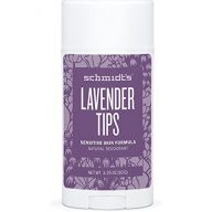 SCHMIDTS-Natural-Deodorant-Stick-for-Sensitive-Skin-Lavender-Tips-325-oz-92-g-0