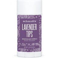 SCHMIDTS-Natural-Deodorant-Stick-for-Sensitive-Skin-Lavender-Tips-325-oz-92-g-0