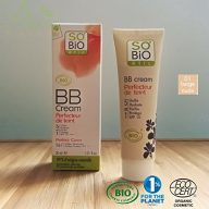 SO-BIO-tic-BB-Cream-Textura-Ligera-5-en-1-01-Beige-Nude-0