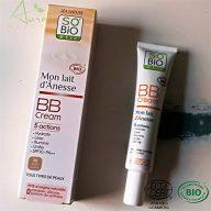 SOBiO-tic-BB-Cream-Bio-de-Leche-de-Burra-02-Beige-Soyeux-0