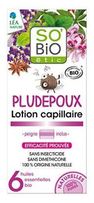 SOBiO-tic-Pludepoux-locin-capilar-con-6-aceites-esenciales-bio-100-ml-0
