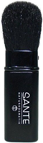 Salud-2008-Pinv-Maquillaje-Belleza-y-Accesorios-Aseo-Cepillo-Viaje-0