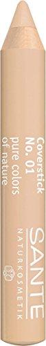 Salud-2008cor01-Maquillaje-Fondo-y-polvos-Cutis-Corrector-Lpiz-No-01-Light-2-g-0