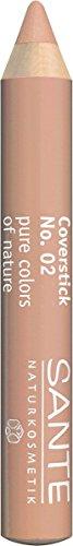 Salud-2008cor02-Maquillaje-Fondo-y-polvos-Cutis-Corrector-Lpiz-No-02-Medium-2-g-0