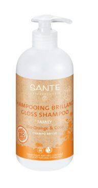 Sante-Champ-tratante-Bio-de-naranja-y-coco-950-ml-Sante-0