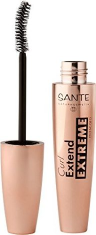 Sante-Curl-Extend-Extreme-Mascara-10-ml-0