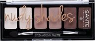 Sante-Natural–Eyeshadow-Palette-sombra-pal-6-colores-Bio-Extracto-de-natural-de-maquillaje-6-g-0