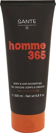 Sante-Natural-cosmtico-Homme-365-Body-and-Hair-Gel-de-Ducha-200-g-0