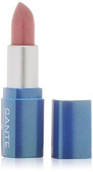 Sante-Natural-cosmtico-Lipstick-Lippenstift-1-pieza-0