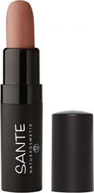 Sante-Natural-cosmtico-Lipstick-Mat-Mate-Matte-Pintalabios-efecto-mate-intensive-farbpigmen-tierung-5-G-0