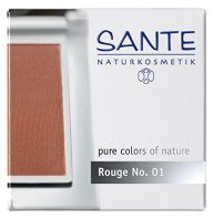 Sante-Natural-cosmtico-Rouge-7-g-0