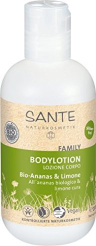 Sante-Natural-cosmtico-bodylotion-bio-Pia-Y-Lima-0