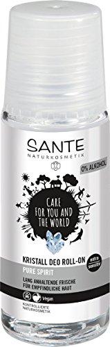 Sante-Natural-cosmtico-de-cristal-Desodorante-Roll-On-2-unidades-2-x-50-g-0