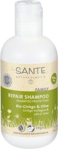 Sante-Naturkosmetik-Champ-reparador-de-gingko-y-oliva-ecolgicos-0