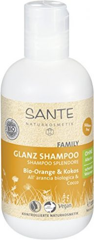Sante-cosmtico-natural-champ-brillo-familiar-naranja-orgnica-y-coco-0