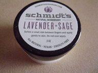 Schmidt-s-Deodorant-Lavender-Sage-Deodorant-0