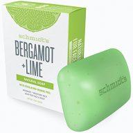Schmidt-s-bergamot-Lime–Bar-Soap-14175-g-0