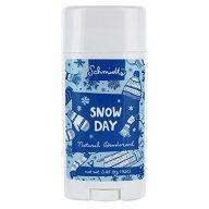 Schmidts-Da-natural-de-la-nieve-del-palillo-del-desodorisante-325-oz-0