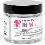 Schmidts-Deodorant-Desodorisante-natural-Rose-vainilla-2-oz-0