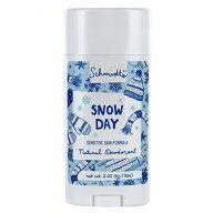 Schmidts-Natural-Desodorante-Stick-piel-sensible-frmula-nieve-da-325-oz-0