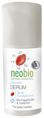 Serum-Avanzado-30-ml-Neobio-0