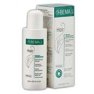 Shampoo-seboequilibrante-Bema-Bio-Hair-Bema-Cosmetici-0