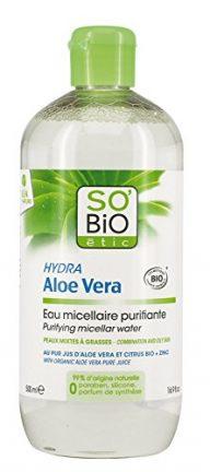 So-Bio-Etic-Agua-Micelar-Purificante-Aloe-Piel-Grasa-500-ml-0