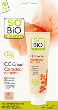 So-Bio-Etic-Cc-Cream-5-En-1-Perfecteur-De-Teint-01-30-ml-0