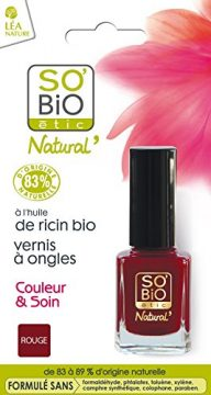 So-Bio-tic-color-cuidado-esmalte-de-uas-01-uniforme-rojo-10-ml-0