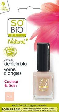 So-Bio-tic-color-cuidado-esmalte-de-uas-03-romntico-rosa-10-ml-0