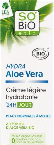 So-Bio-tic-crema-ligera-hidratante-24-h-da-AU-Pur-zumo-de-Aloe-Vera-Bio-Tubo-de-50-ml-0