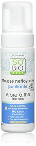 So-Bio-tic-espuma-limpiadora-clarifiant-para-piel-perfecta-150-ml–juego-de-2-0